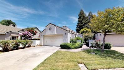 4008 Copper Penny Court, Modesto, CA 95355 - #: 19045013