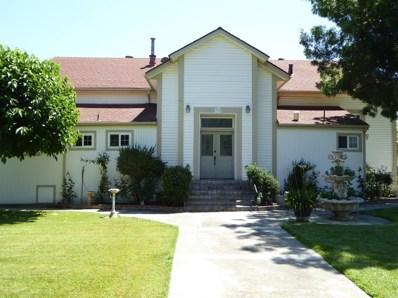 775 Jackson Street, College City, CA 95912 - #: 19045463