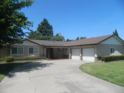 5303 Franceen Lane, Stockton, CA 95212 - #: 19045797