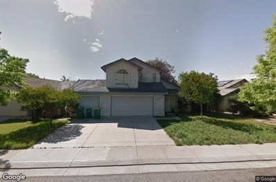 2241 Royal Street, Stockton, CA 95210 - #: 19045924