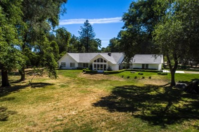 1690 Daniel Drive, Lincoln, CA 95648 - #: 19046464