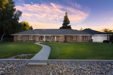 6039 Spring Valley Drive, Atwater, CA 95301 - #: 19046477