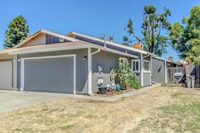 146 Muir Circle, Woodland, CA 95695 - #: 19046596