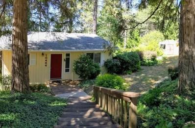 10444 Partridge, Grass Valley, CA 95945 - #: 19046629