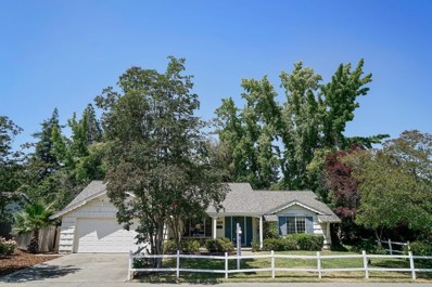 4509 Cottage Way, Sacramento, CA 95864 - #: 19046699