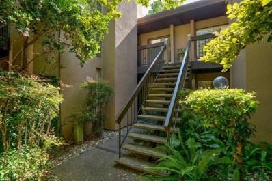 2233 Woodside Lane #8, Sacramento, CA 95825 - #: 19047284