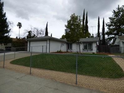 4637 Don Julio Boulevard, Sacramento, CA 95842 - #: 19047351