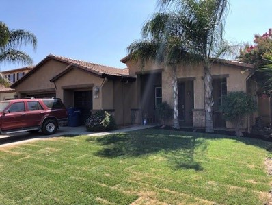 135 Walker Ranch Parkway, Patterson, CA 95363 - #: 19047540