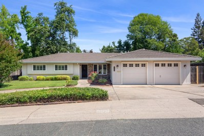 5346 Ridgevale Way, Fair Oaks, CA 95628 - #: 19047561