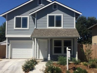 7416 Mimosa Way, Sacramento, CA 95828 - #: 19047597