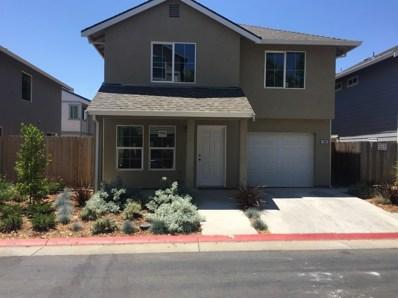 7420 Mimosa Way, Sacramento, CA 95828 - #: 19047602