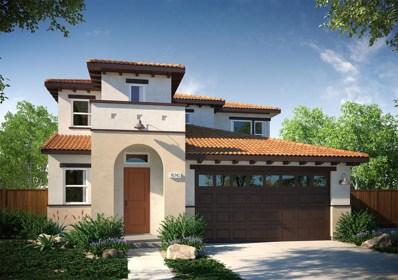 4332 Borderlands Drive, Rancho Cordova, CA 95742 - #: 19047850