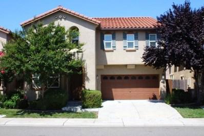 5243 Sun Chaser Way, Sacramento, CA 95835 - #: 19048166
