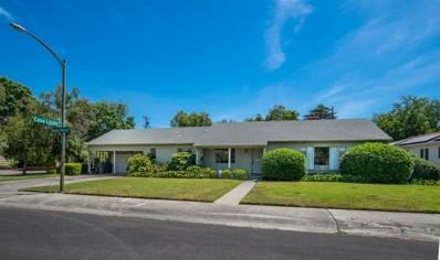 430 Buena Tierra Drive, Woodland, CA 95695 - #: 19048302