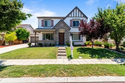 50 Brett Avenue, Mountain House, CA 95391 - #: 19048536