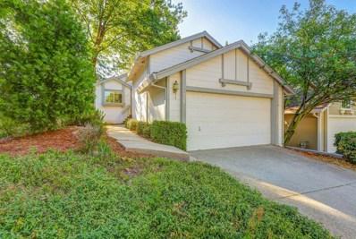 328 Horizon Circle, Grass Valley, CA 95945 - #: 19048844