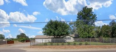 17215 N Jack Tone Road, Lodi, CA 95240 - #: 19048883