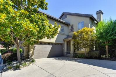 8932 Visage Circle, Fair Oaks, CA 95628 - #: 19049229