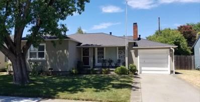 5510 Michael Way, Sacramento, CA 95822 - #: 19049286