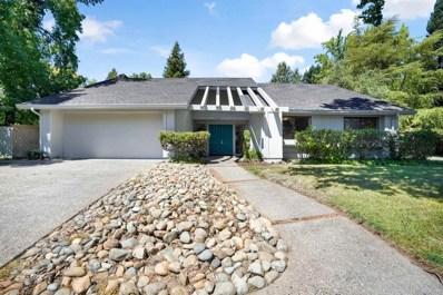 5309 Terrace Oak Circle, Fair Oaks, CA 95628 - #: 19049413