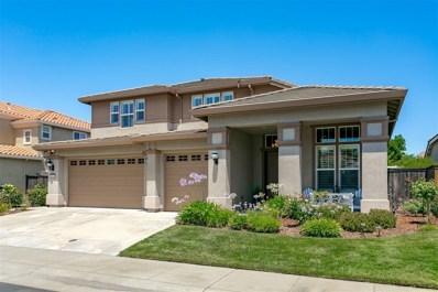 1937 Culverhill Way, Roseville, CA 95747 - #: 19049904