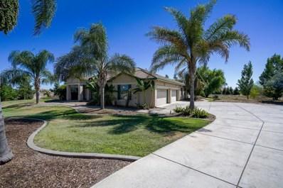 12720 Bridlerack Court, Wilton, CA 95693 - #: 19049994