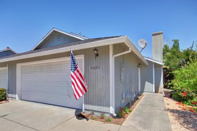 6085 Thornwood Drive, Loomis, CA 95650 - #: 19050202