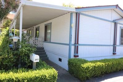3637 Snell Avenue UNIT 347, San Jose, CA 95136 - #: 19050521