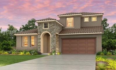 1435 San Pedro Street, Los Banos, CA 93635 - #: 19050995