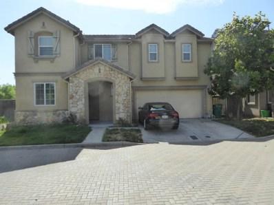 2459 Felino Lane, Lodi, CA 95240 - #: 19051088