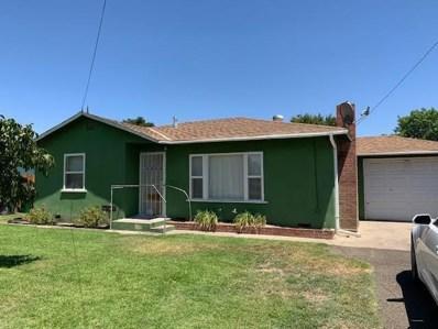 6784 California Street, Winton, CA 95388 - #: 19051275