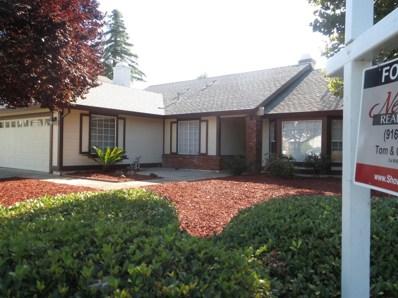 1531 Carbury Way, Roseville, CA 95747 - #: 19051344