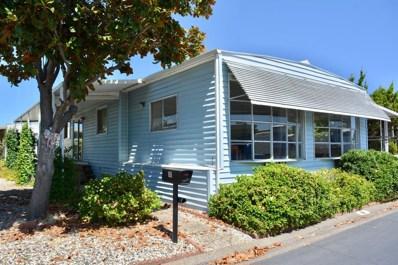 181 Whispering Pines Drive, Rancho Cordova, CA 95670 - #: 19051385
