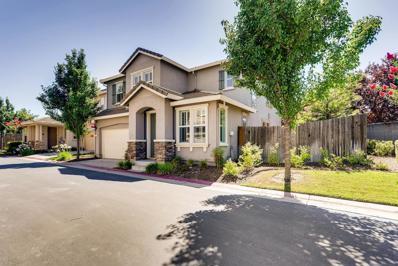 682 Courtyards Loop, Lincoln, CA 95648 - #: 19051679