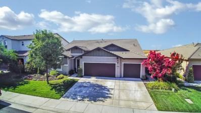 1204 Horton Lane, Roseville, CA 95747 - #: 19052169