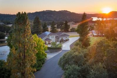 1910 Salmon Valley Lane, El Dorado Hills, CA 95762 - #: 19052285