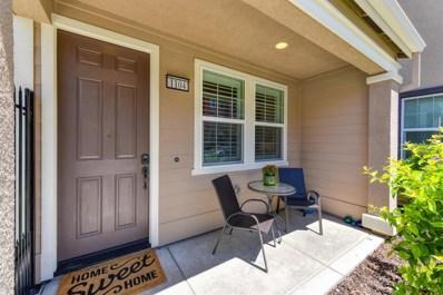 1104 Rothbury Lane, Roseville, CA 95747 - #: 19052645