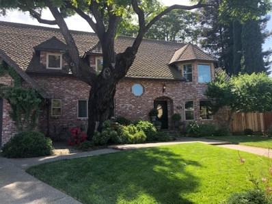 6382 Faustino Way, Sacramento, CA 95831 - #: 19052648