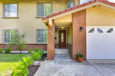 2304 Brunton Way, Sacramento, CA 95825 - #: 19052803