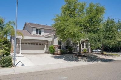 10999 Faber Way, Rancho Cordova, CA 95670 - #: 19052980