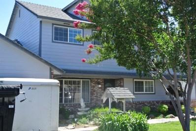 2860 Jefferson Avenue, Yuba City, CA 95993 - #: 19052989