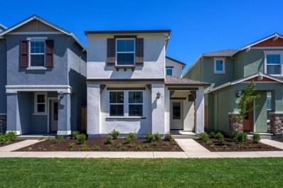 3999 Prosser Street, West Sacramento, CA 95691 - #: 19053013