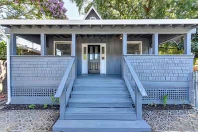 613 Short Street, West Sacramento, CA 95605 - #: 19053189