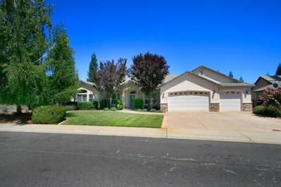 3670 Mira Loma Drive, Cameron Park, CA 95682 - #: 19053347