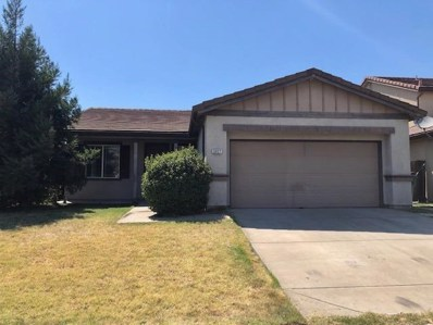5827 Dresden Way, Stockton, CA 95212 - #: 19053368