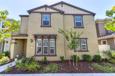 1009 Dennington Place, Roseville, CA 95747 - #: 19053471