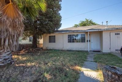 1934 Park Street, Livingston, CA 95334 - #: 19053503