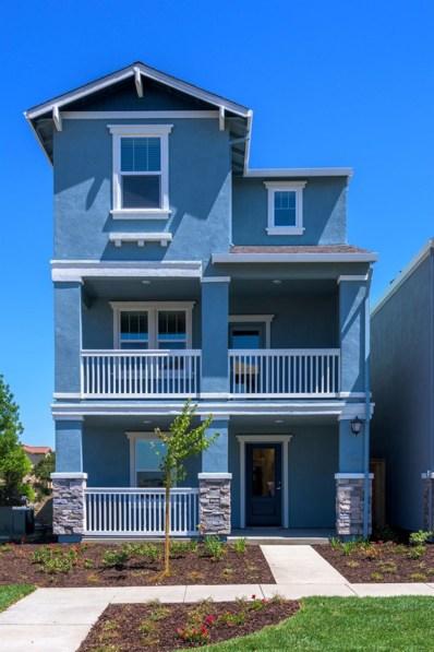 4079 Prosser Street, West Sacramento, CA 95691 - #: 19053792