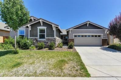 4093 Pingree Lake Way, Rancho Cordova, CA 95742 - #: 19053976