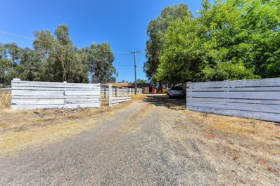 459 Central House Road, Oroville, CA 95965 - #: 19054238